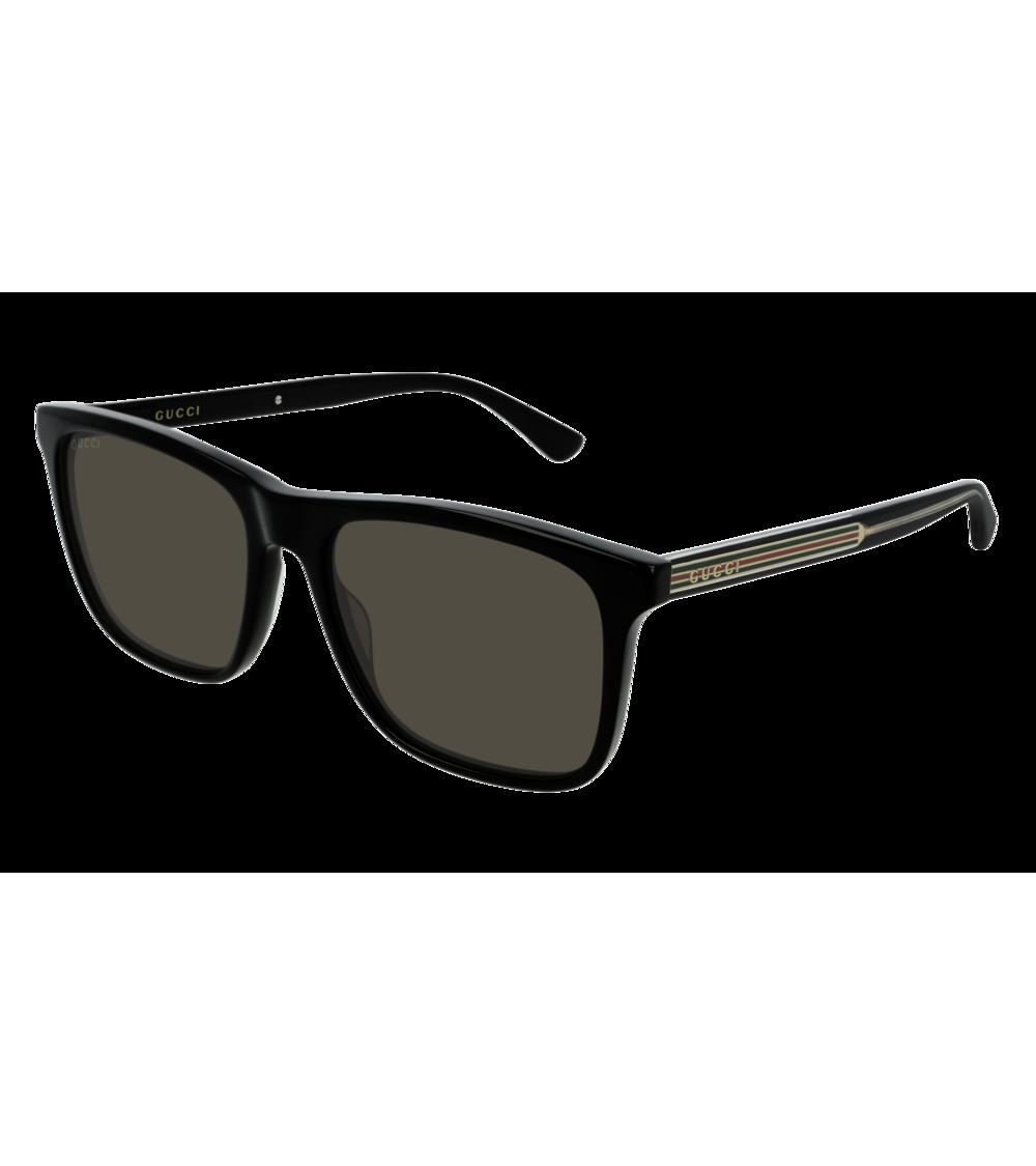Ochelari de soare Barbati Gucci GG0381S-007