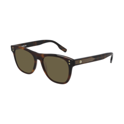 Ochelari de soare Barbati Montblanc MB0124S-002