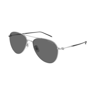 Ochelari de soare Barbati Montblanc MB0128S-005