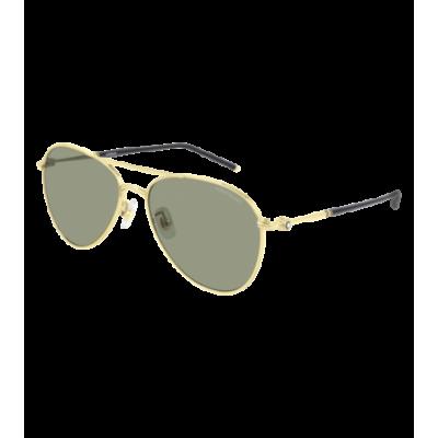 Ochelari de soare Barbati Montblanc MB0128S-007