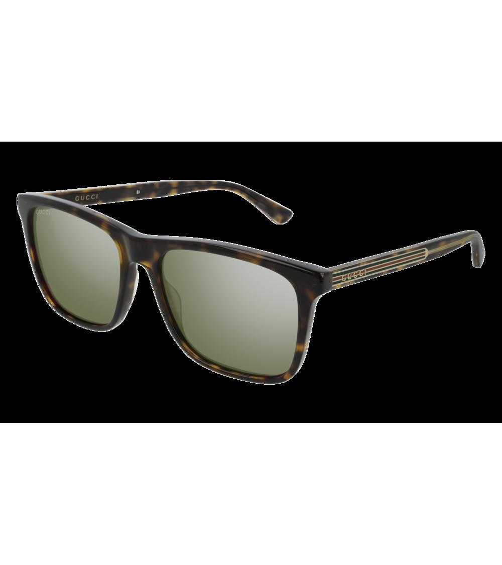 Ochelari de soare Barbati Gucci GG0381S-008