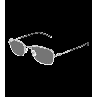 Rame ochelari de vedere Barbati Montblanc MB0131O-001