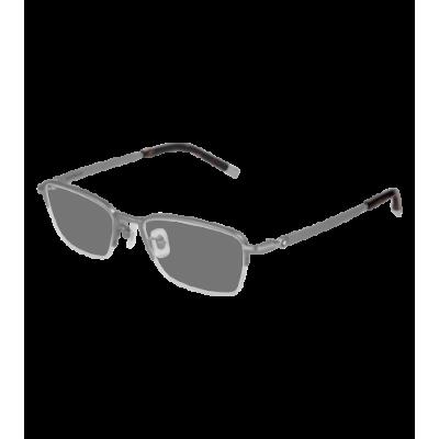 Rame ochelari de vedere Barbati Montblanc MB0133O-002