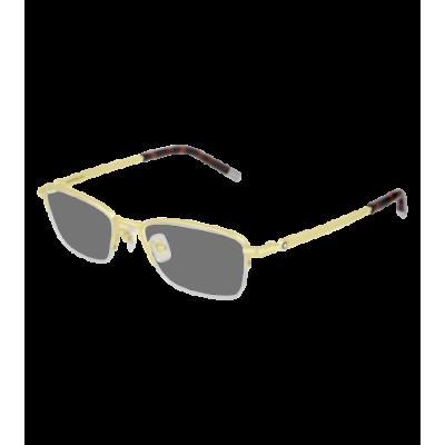 Rame ochelari de vedere Barbati Montblanc MB0133O-003