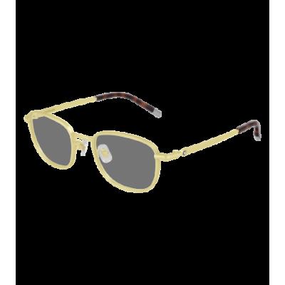 Rame ochelari de vedere Barbati Montblanc MB0134O-003
