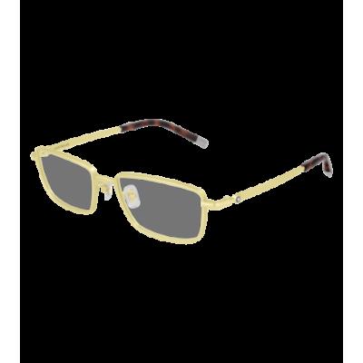 Rame ochelari de vedere Barbati Montblanc MB0135O-003