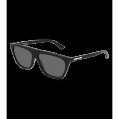 Ochelari de soare Barbati McQ MQ0273S-001