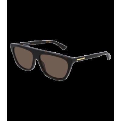 Ochelari de soare Barbati McQ MQ0273S-002