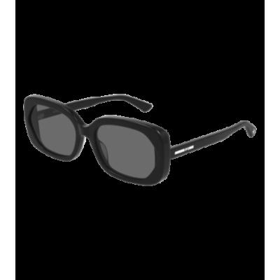 Ochelari de soare Dama McQ MQ0274S-001