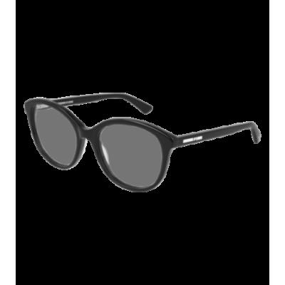 Rame ochelari de vedere Dama McQ MQ0275O-001