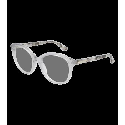 Rame ochelari de vedere Dama McQ MQ0275O-004