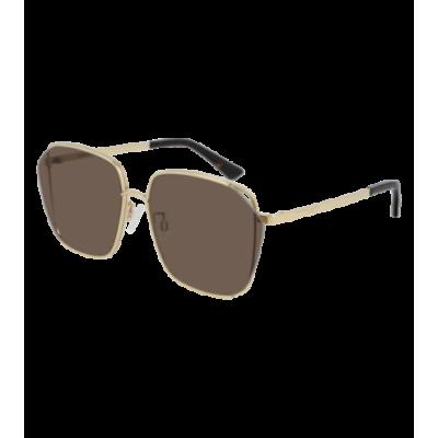 Ochelari de soare Dama McQ MQ0287SA-002
