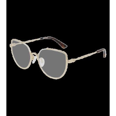 Rame ochelari de vedere Dama McQ MQ0292O-002