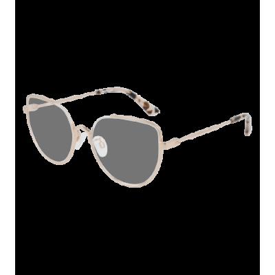 Rame ochelari de vedere Dama McQ MQ0292O-003