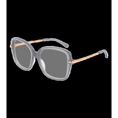 Rame ochelari de vedere Dama Pomellato PM0090O-001
