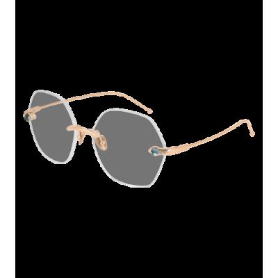 Rame ochelari de vedere Dama Pomellato PM0092O-001