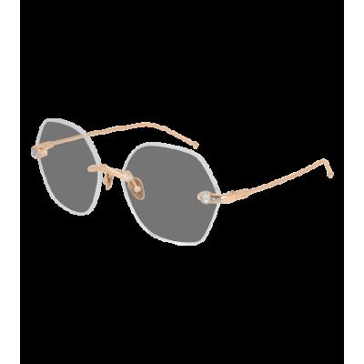 Rame ochelari de vedere Dama Pomellato PM0092O-003