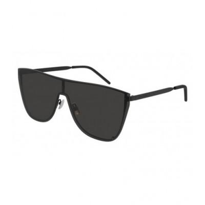 Ochelari de soare Unisex Saint Laurent SL 1-B  Masca-001