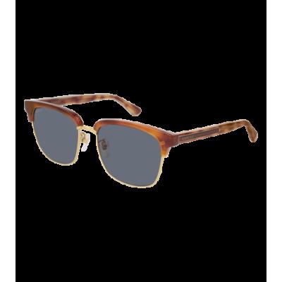 Ochelari de soare Barbati Gucci GG0382S-005