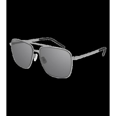 Ochelari de soare Barbati Saint Laurent SL 376 SLIM-001