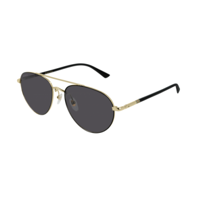 Ochelari de soare Barbati Gucci GG0388S-006