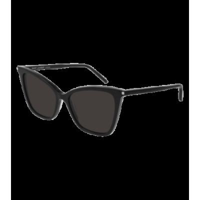 Ochelari de soare Dama Saint Laurent SL 384-001