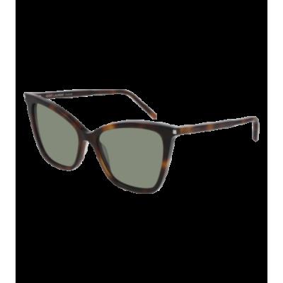Ochelari de soare Dama Saint Laurent SL 384-002