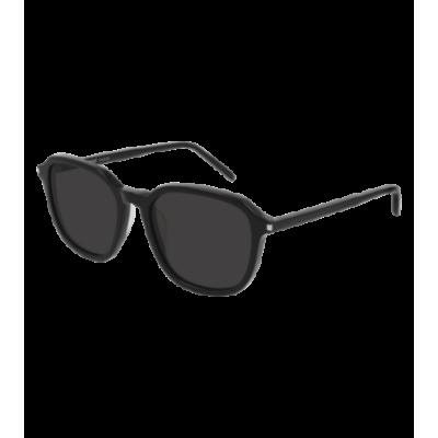 Ochelari de soare Unisex Saint Laurent SL 385-001