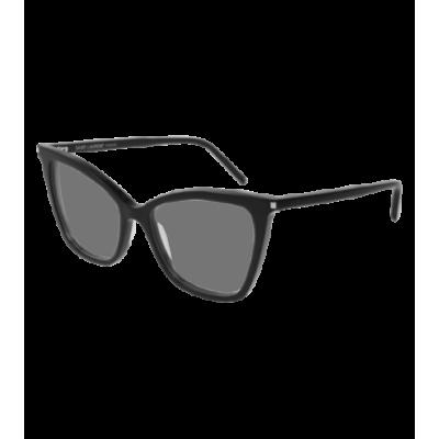 Rame ochelari de vedere Dama Saint Laurent SL 386-005