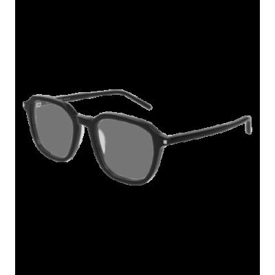 Rame ochelari de vedere Unisex Saint Laurent SL 387-001