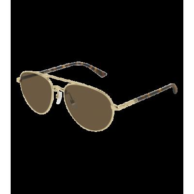 Ochelari de soare Barbati Gucci GG0388S-007