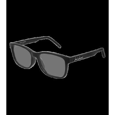 Rame ochelari de vedere Barbati Saint Laurent SL 398-001