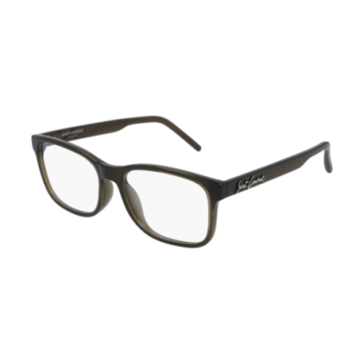 Rame ochelari de vedere Barbati Saint Laurent SL 398-003