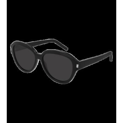 Ochelari de soare Dama Saint Laurent SL 400-001