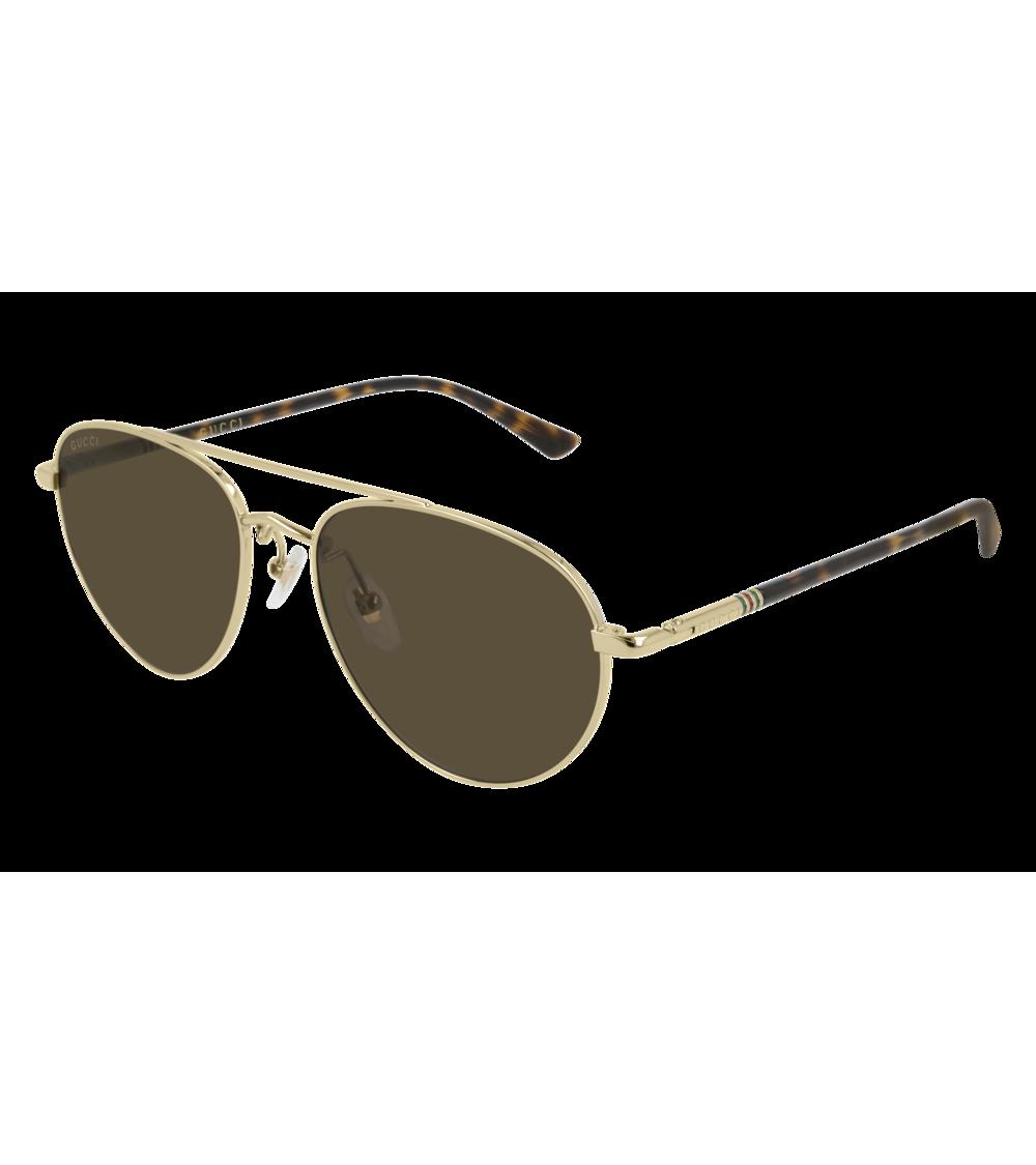 Ochelari de soare Barbati Gucci GG0388S-008