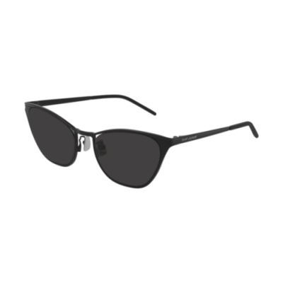 Ochelari de soare Dama Saint Laurent SL 409-002