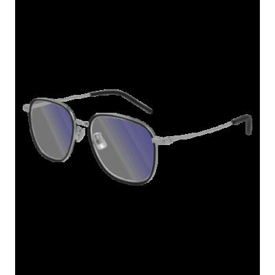 Rame ochelari de vedere Unisex Saint Laurent SL 412-001
