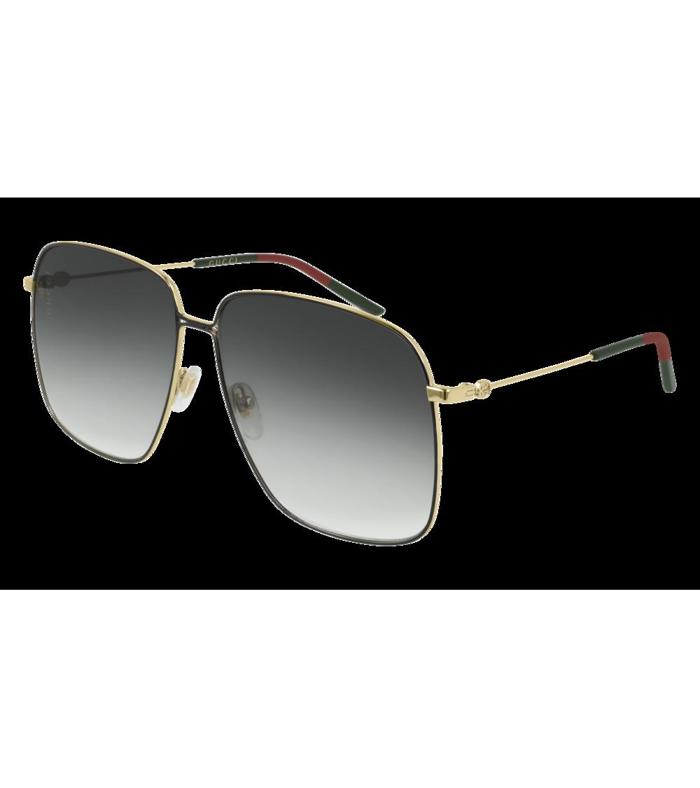 Ochelari de soare Dama Gucci GG0394S-001