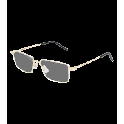Rame ochelari de vedere Barbati Saint Laurent SL 413 WIRE-003