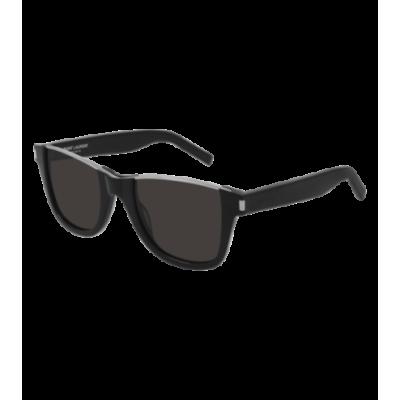 Ochelari de soare Unisex Saint Laurent SL 51 CUT-001