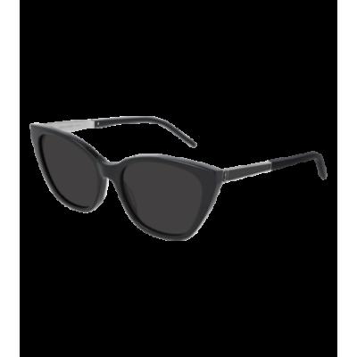 Ochelari de soare Dama Saint Laurent SL M69-001