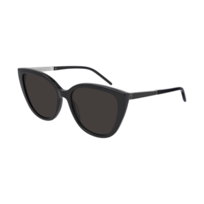 Ochelari de soare Dama Saint Laurent SL M70-001