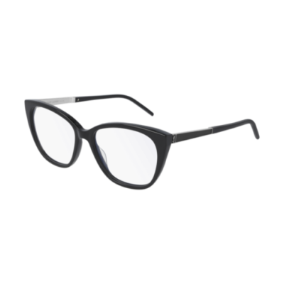 Rame ochelari de vedere Dama Saint Laurent SL M72-001