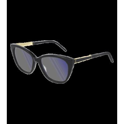 Rame ochelari de vedere Dama Saint Laurent SL M72-002