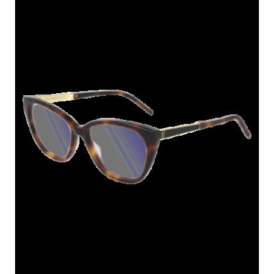 Rame ochelari de vedere Dama Saint Laurent SL M72-004