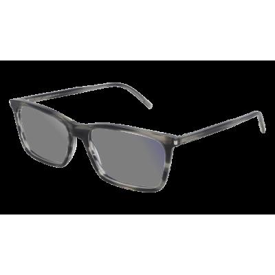 Rame ochelari de vedere Unisex Saint Laurent SL 296-011