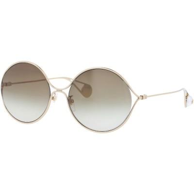 Ochelari de soare Dama Gucci GG0253SA-002