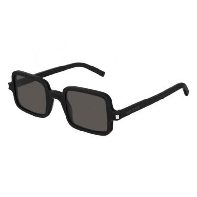 Ochelari de soare Unisex Saint Laurent SL 332-001