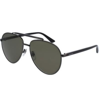 Ochelari de soare Barbati Gucci GG0014S-003