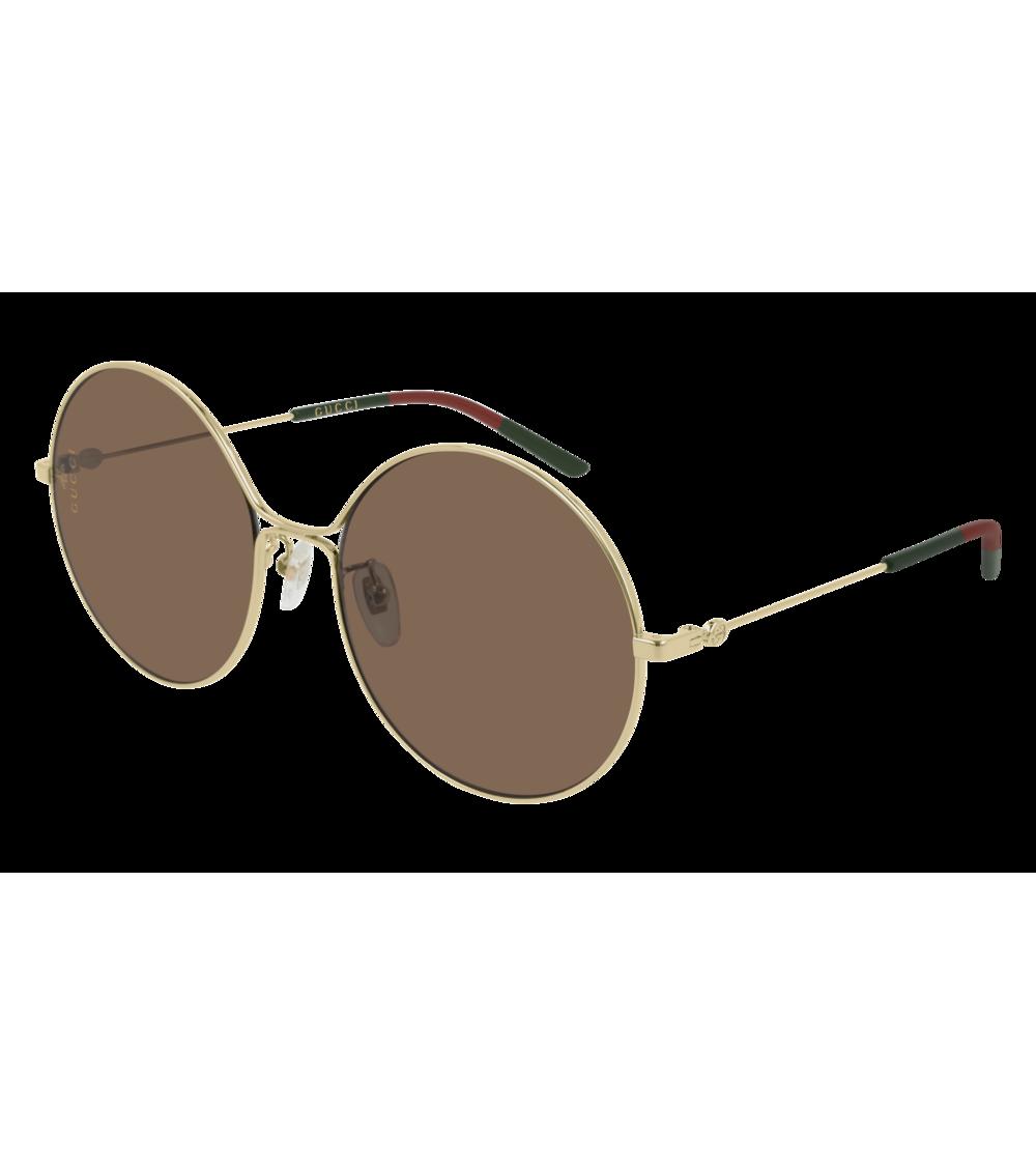 Ochelari de soare Dama Gucci GG0395S-002